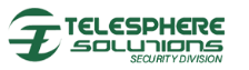 Wellington Security Cameras & CCTV Surveillance Installers
